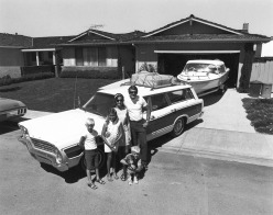 we are the mutants bill owens suburbia 1973-3