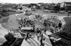 we are the mutants bill owens suburbia 1973-4