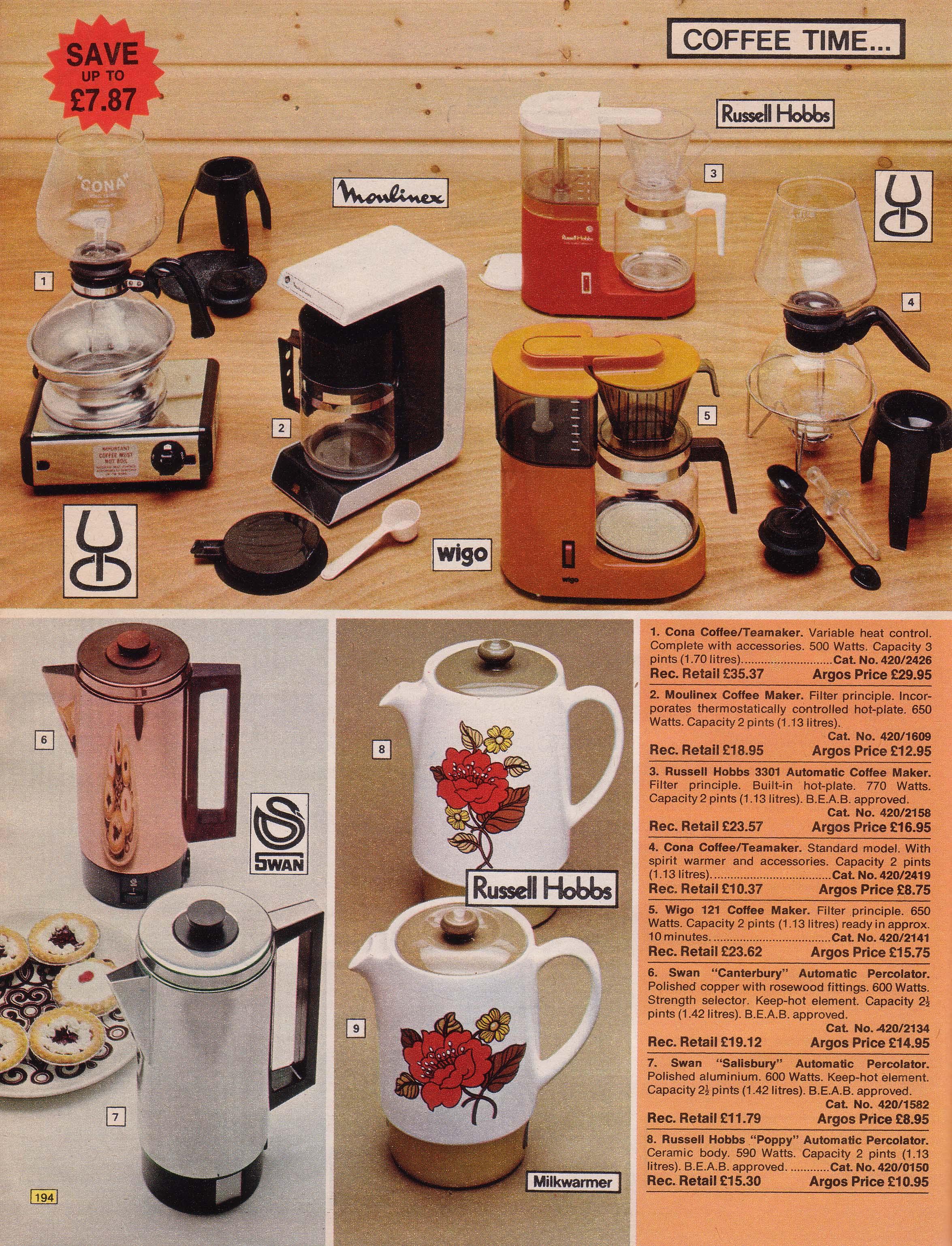 argos catalogue kettle pages 1976 1985  rh   wearethemutants com