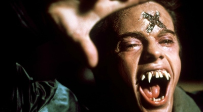 fright night evil ed 1985