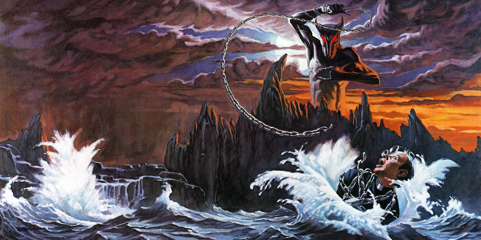 holy diver dio randy berrett 1983