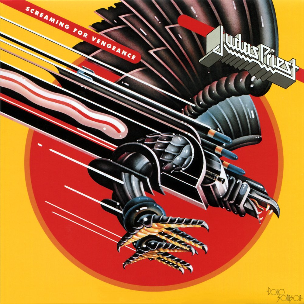 we-are-the-mutants-judas-priest-screamin