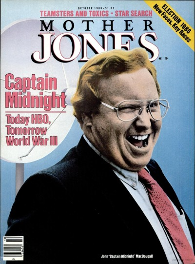mother jones oct 1986 captain midnight