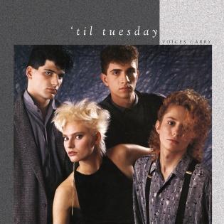 til tuesday voices carry 1985.jpg