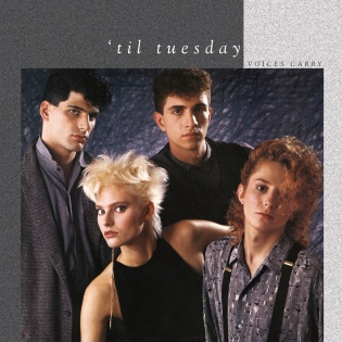 til tuesday voices carry 1985.jpg