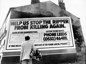 Yorkshire_Ripper_Billboard_We_Are_the_Mutants
