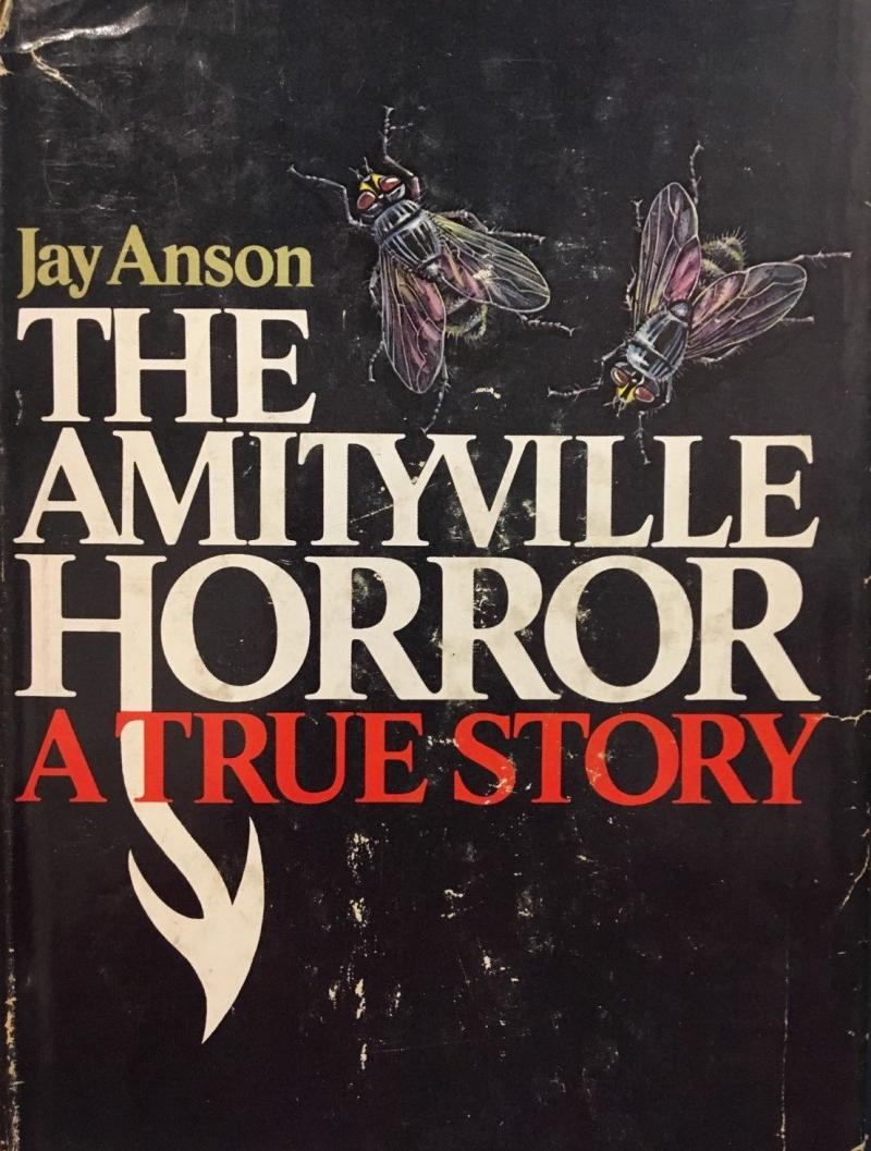 we-are-the-mutants-amityville-horror.jpg