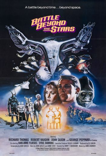 battle_beyond_stars_poster_01
