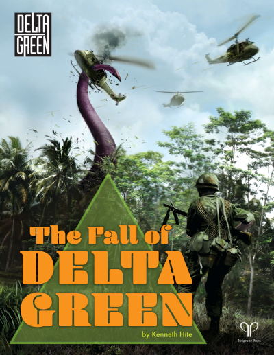 fall of delta green cover
