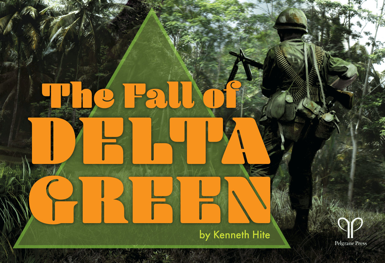 DELTA GREEN ALIEN INTELLIGENCE EPUB DOWNLOAD