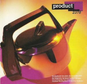 product telstar