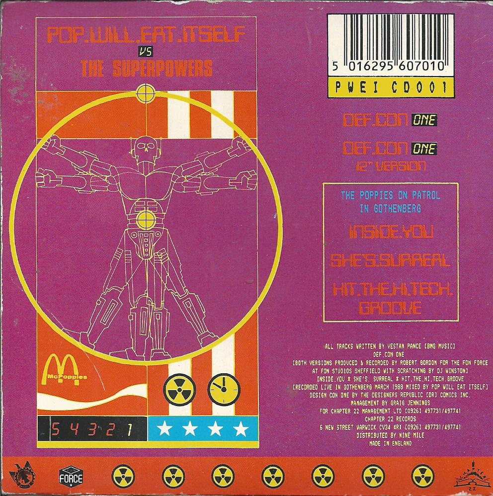 pwei back cover