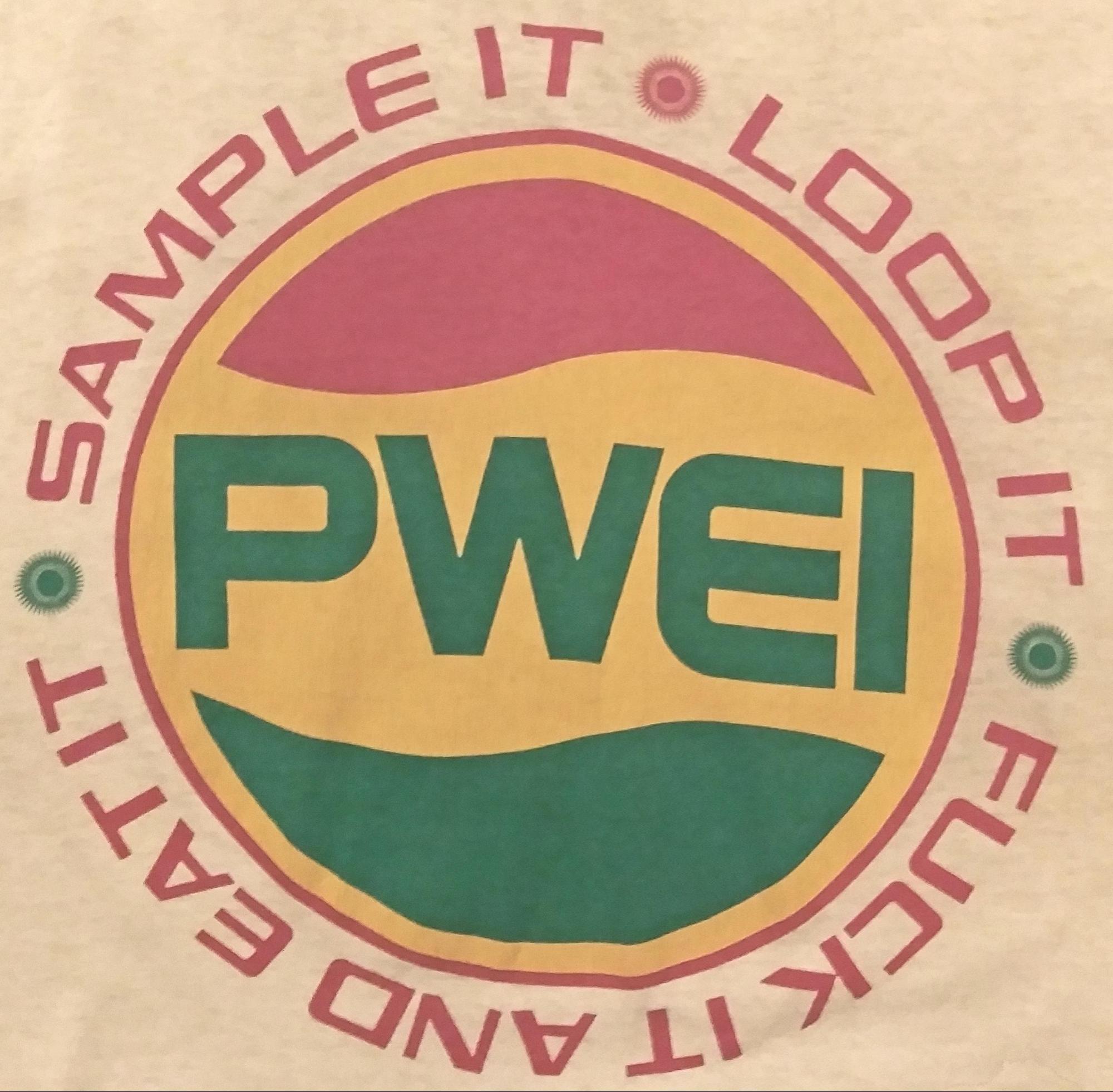 pwei pepsi logo