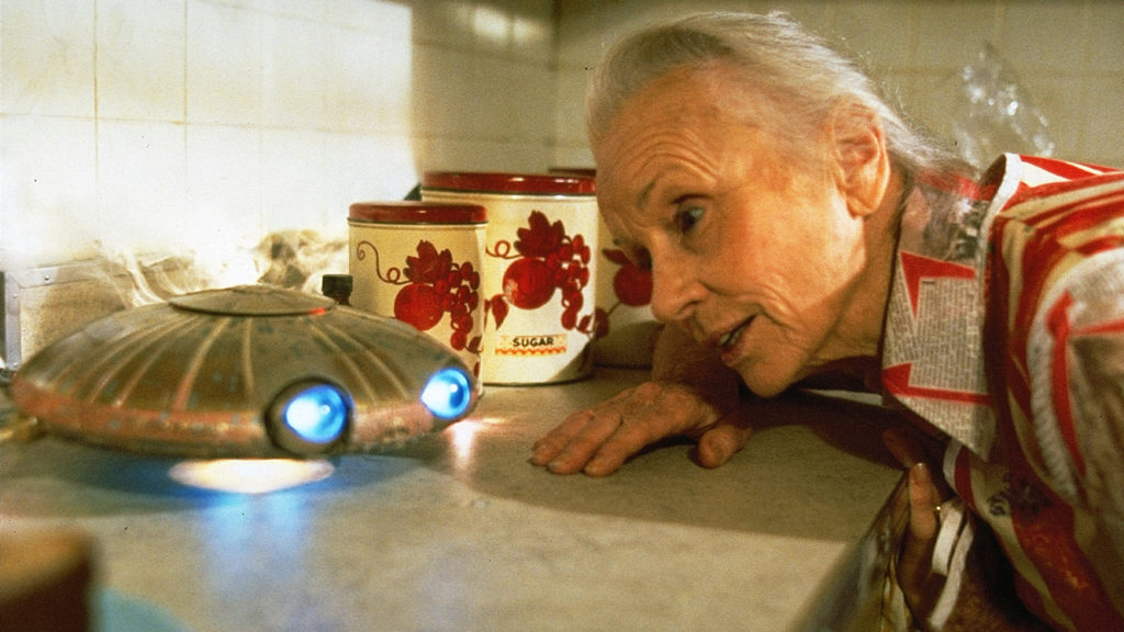 batteries not included 1987 jessica tandy