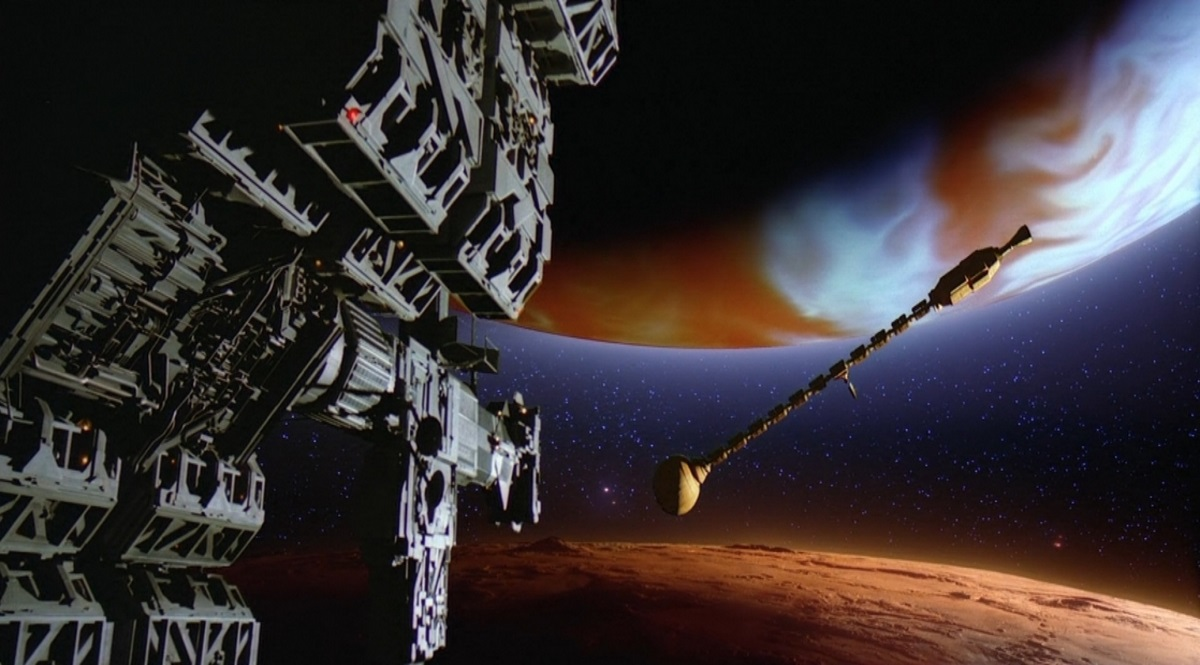2010 leonov and discovery